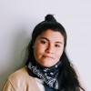 Picture of UCCuyo Virtual